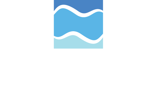Westwater Apartments Property Logo 8